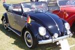 Restauración Volkswagen