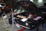 Speed Garage (Custom & Specialties Import Parts)