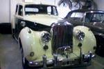 Servicios para Motos y Autos de Colección