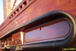 Restauración de Tableros (Torpedos - Frentes - Guanteras - Etc).