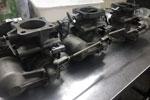 Motores Penin
