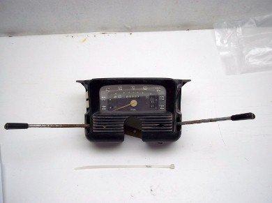 Repuesto Tablero Renault 4 L