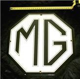 Part Poster Mg