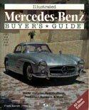 Repuesto Mercedes Benz Buyer's Guide