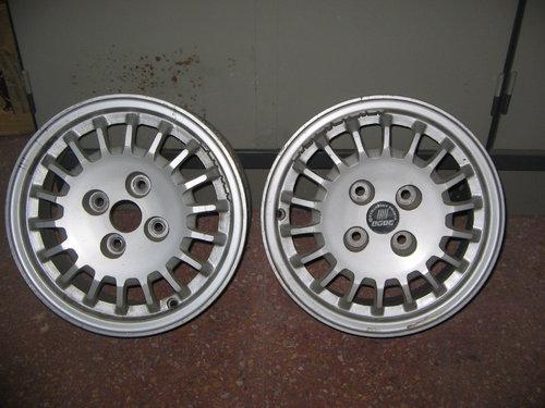 Part Sport Tires