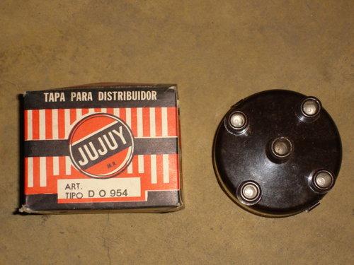 Repuesto Tapa Distribuidor Dodge
