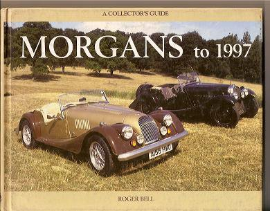 Part Morgan To 1997