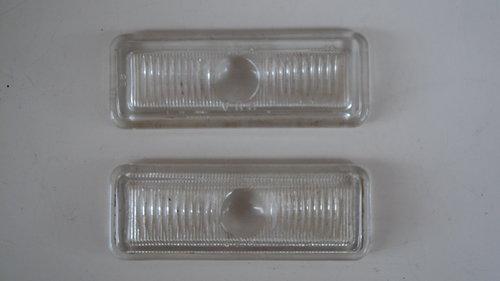 Part Hudson Glass
