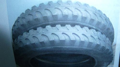 Repuesto Neumáticos Nuevos Chevrolet Y Ford