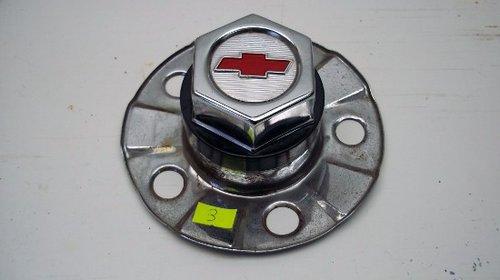 Repuesto Tasa Chevrolet