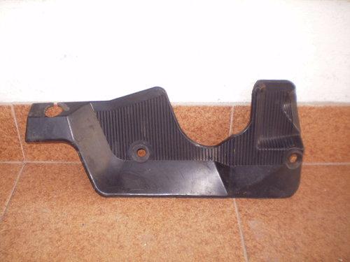 Repuesto Cubre Pedalera Chevy