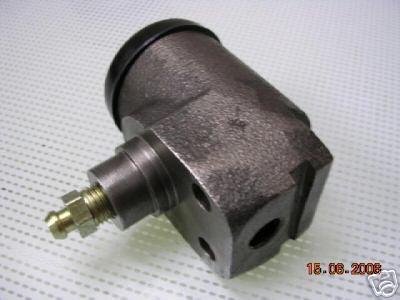 Part Cylinder Peugeot 403