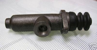 Repuesto Bomba Frenos Peugeot 403