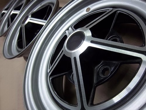 Part Game Wheels Protto Torinos