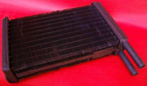 Part Radiator Heating Torinos