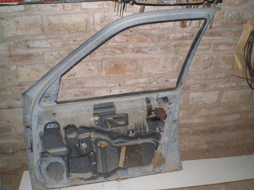 Repuesto Puerta Peugeot