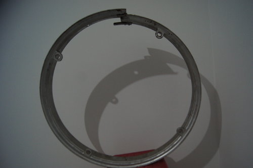 Part Ring Tire 30 X 3 - 1/2