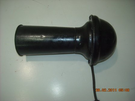 Part Horn Chevrolet 1929
