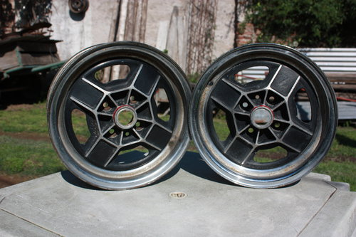 Part Tires Protto