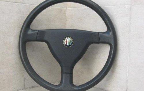 Repuesto Volante Alfa Romeo 155