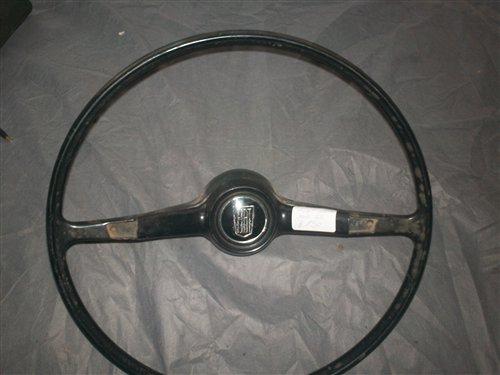 Repuesto Volante Fiat 1500