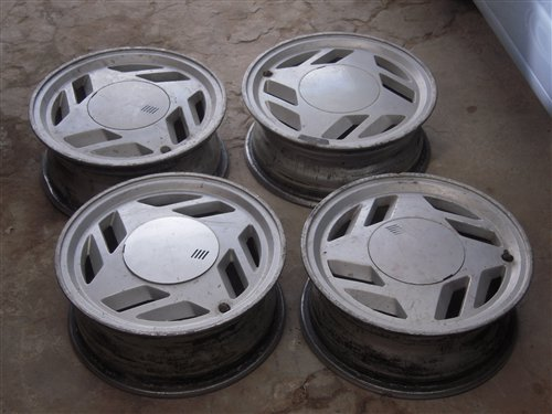 Part Tires One Dune Scr