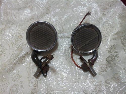 Part Lanterns Chevrolet Position