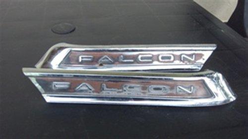 Part Jam Falcon Logo