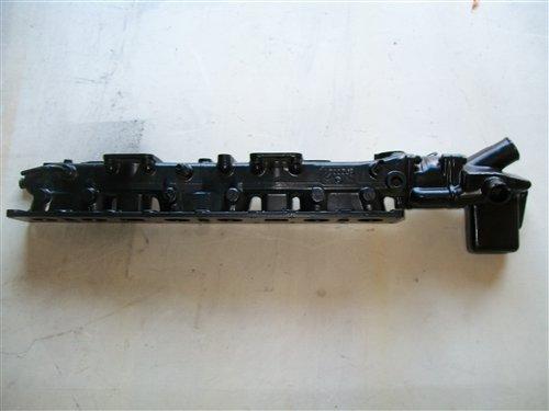 Repuesto M�ltiple Admici�n Jaguar XJ6