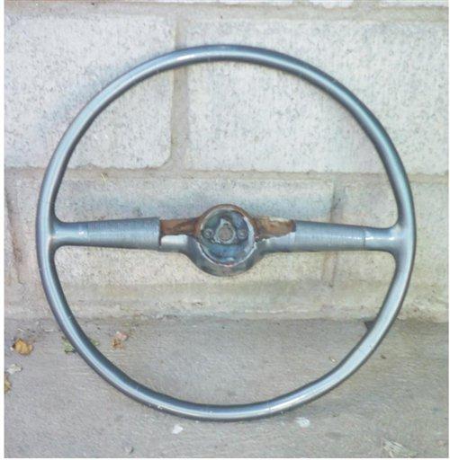 Repuesto Volante Ford Mercury
