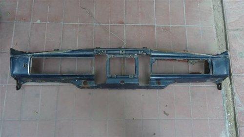 Part 1947 Chrysler Board