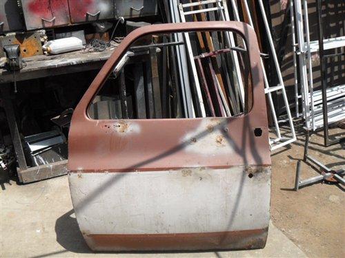 Repuesto Puertas Chevrolet C10