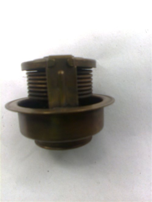Part Thermostat Jeep Ika-rancher