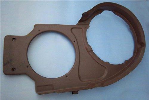 Repuesto Máscaras Opticas Delanteras Torino
