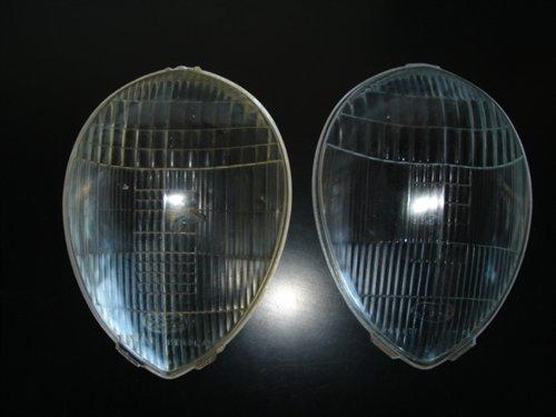 Repuesto Vidrios Ford 1937