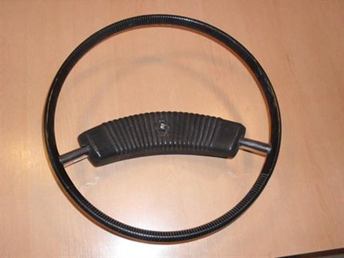 Part Steering Wheel Renault 12