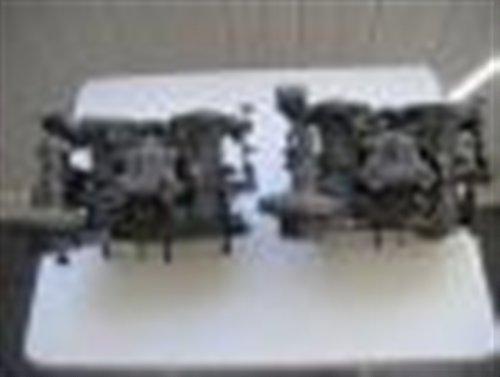 Repuesto Carburadores Solex 44 Phh