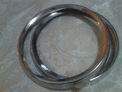 Part Lantern Rings Gordini
