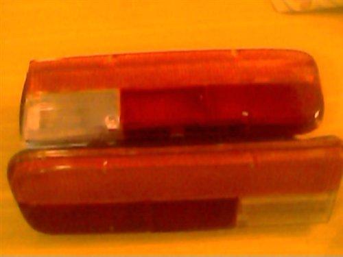 Part Torino Taillights