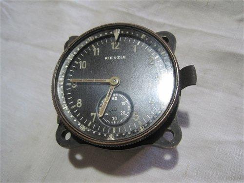 Part Watch Aircraft