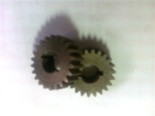 Part Dynamo Pinion/magneto Norton