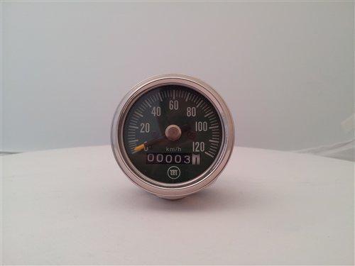 Repuesto Velocímetro Montesa H6, 75, 125