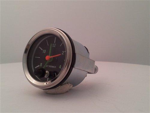 Repuesto Reloj Horas Renault Alpine A110