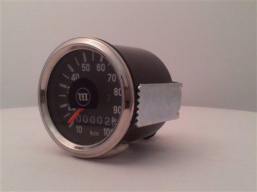 Repuesto Veloc�metro Montesa Crono