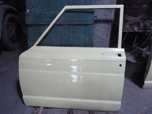 Repuesto Puertas Jeep Gladiator T80