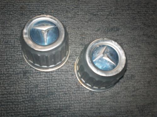 Part Tasas Toyota Celica
