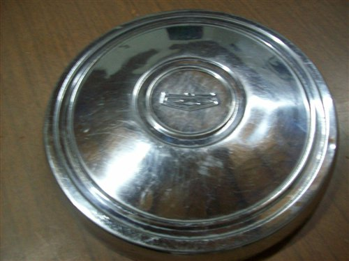 Part Cup Ford Taunus