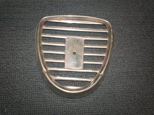 Repuesto Parrilla Fiat 600