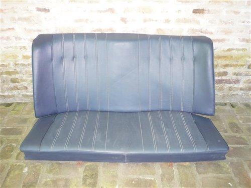 Part Seat Bmw 325 1981