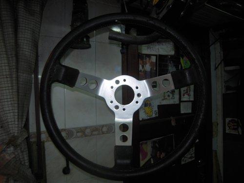 Part Steering Wheel Sprin Chevy Truck